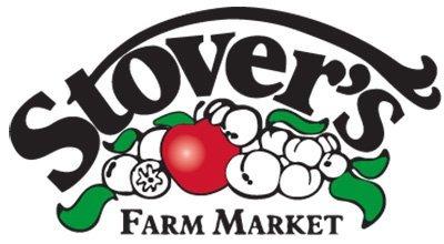 Stover's Farm Market & U-Pic